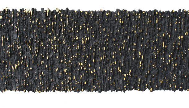 An aggregate 06081
